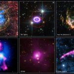 Астрономічне фото дня