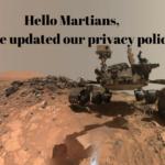 Два кроки вперед у пошуку життя на Марсі: нові відкриття марсохода Curiosity