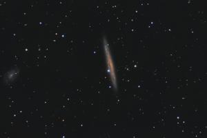 NGC 4517