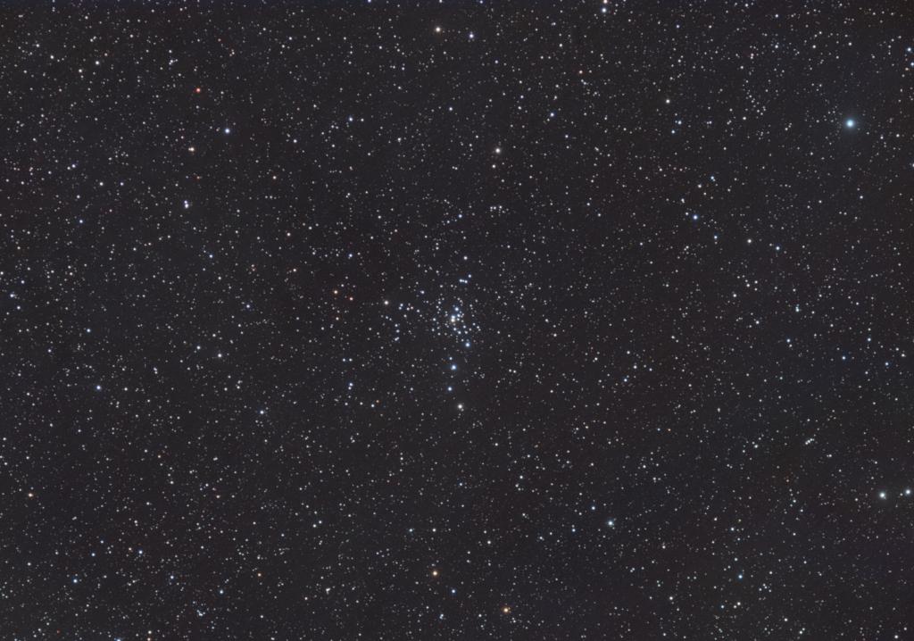 NGC2301