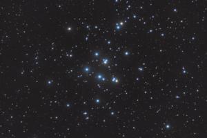 Messier 44